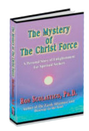 The Mystery of The Christ Force