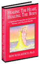 Healing the Heart, Healing the Body